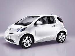 lexus ct200h price philippines lexus ct 200h geneva 2010 hd pictures automobilesreview