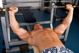 Bench Press For Beginners Complete Guide To Bench Press Mistakes And How To Fix Them