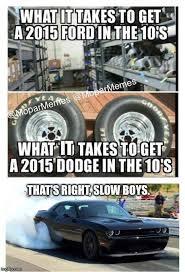 Dodge Memes - funny meme s pics srt hellcat forum