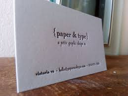 business cards paper danielpinchbeck net
