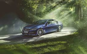 car wallpapers bmw 46 hd cool car wallpapers that look amazing free