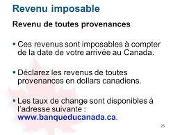 bureau de revenu canada bureau de revenu canada 46 images liens et partenaires