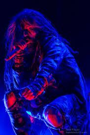 76 best rob zombie images on pinterest rob zombie zombies and