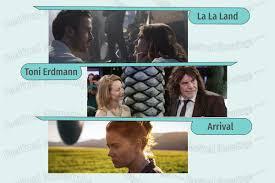 telluride film festival u0027la la land u0027 u0027toni erdmann u0027 and u0027arrival