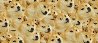 Doge Meme Pronunciation - why so many people struggle with doge