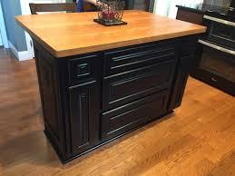 acorn kitchen cabinets acorn cir kitchen remodel mountaineer kitchens u0026 baths