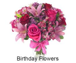 birthday gifts for in birthday gifts send birthday gifts to bangladesh best birthday