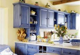 country kitchen painting ideas paint ideas for country kitchen home decor ryanmathates us