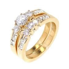 indian wedding ring indian wedding rings for men lake side corrals
