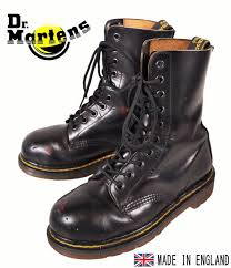 vintage motorcycle boots used clothing penguintripper rakuten global market england