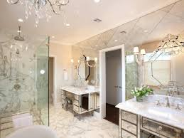 bathroom small bathroom design ideas elegant small bathrooms