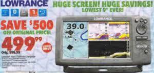 bassproshop black friday bass pro shops black friday deals 2016 full ad scan the