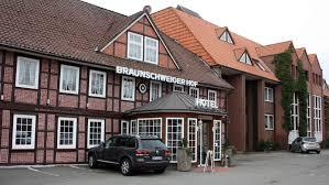 Klinik Bad Bodenteich Willkommen Hotel Braunschweiger Hof Bad Bodenteich Wellness