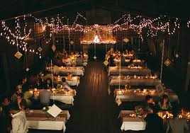 wedding venues in oregon oregon c wedding real weddings 100 layer cake