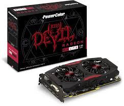 amd radeon rx 470 4gb graphics card review u2013 techgage
