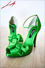 wedding shoes green green peep toe ankle wedding shoes wedding shoes
