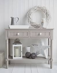 Entryway Tables And Consoles Best 25 Hallway Console Table Ideas On Pinterest Hallway