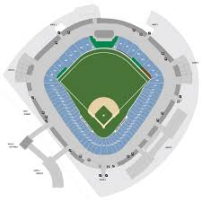 Us Map Chicago by Guaranteed Rate Field Map Chicago White Sox