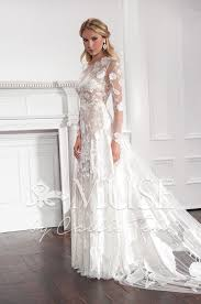 wedding dress collections muse bridal gown collections modern trousseau couture bridal
