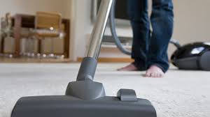 can i use carpet cleaner on upholstery carpet upholstery cleaning tips