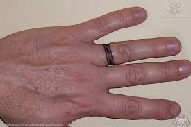 tattoos tribal ring designs wedding bands ideas great
