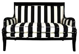 Sofa Kings by French Antique Empire Style Settee Or Sofa Chairish