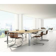 Knoll Propeller Conference Table 40 Best Knoll Large Meeting Tables Images On Pinterest Workplace