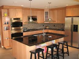 recette de cuisine facile et rapide et pas cher cuisine recette de cuisine facile et rapide et pas cher idees de style