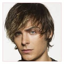 hairstyles for men according to face shape also japanese