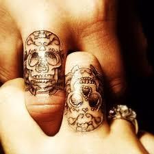 skeleton ideas forward skull skull roses