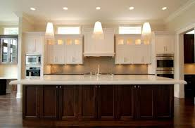 chicago kitchen cabinets kitchen cabinets in chicago at wholesale prices bcs