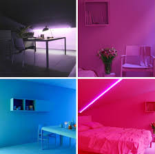 interior home paint colors 1 room 1 color powerful single tone interior paint