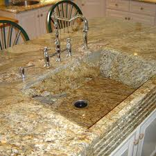 Replacing Kitchen Faucet In Granite by Cost To Install Kitchen Faucet U2013 Songwriting Co