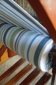 Waffle Weave Kitchen Towels 534 Best Woven Dishtowels Images On Pinterest Tea Towels Loom