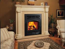 gas log fireplace services omaha fireplace services new and