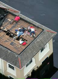 Google Maps Dead Body These Are The Forgotten Images Of Hurricane Katrina Huffpost