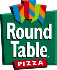 round table hayward ca round table pizza crew member job listing in hayward ca 37532972