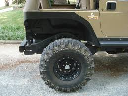 jeep rhino liner tjbeater99 1999 jeep wrangler specs photos modification info at