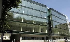 immeuble de bureaux facea references construction d un immeuble de bureaux rue