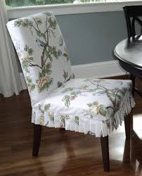 beautiful cushion covers for dining room chairs images home