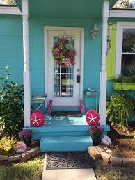 Mykirklands by Beach House Decorating Home Decor Ideas Idolza