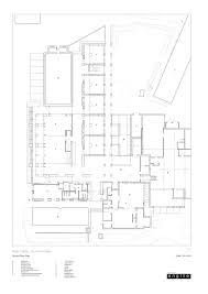 Coffee Shop Floor Plans Gallery Of Radley College Design Engine Architects 20