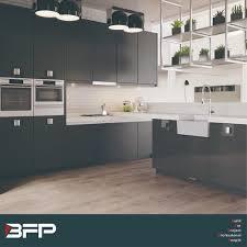 Kitchen Cabinet Supply Kitchen Supplies Free Kitchen Supplies Free Suppliers And