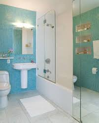 bathroom delightful blue bathroom decorating ideas tags perfect