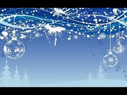 Winter Wonderland Centerpieces by Winter Wonderland Decorations Winter Wonderland Decorations Baby