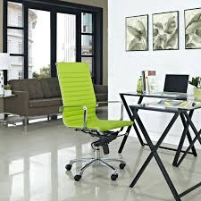Extra Long Computer Desk Office Design Extra Long Office Desk Extra Long Office Table