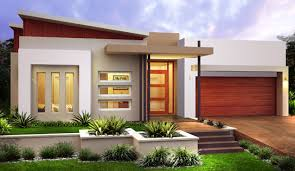 New Single Floor House Plans Ruby 30 Single Level By Kurmond Homes New Home Builders