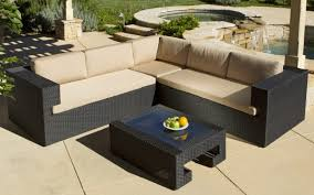 sams club patio table sams club patio furniture perfect chair costco chairs formidable