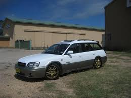 modded subaru outback fun cheep little mods i like to do page 7 subaru legacy forums