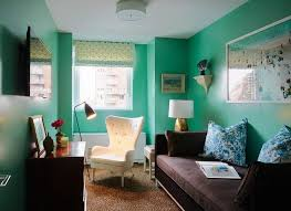 teal livingroom living room design decor photos pictures ideas inspiration